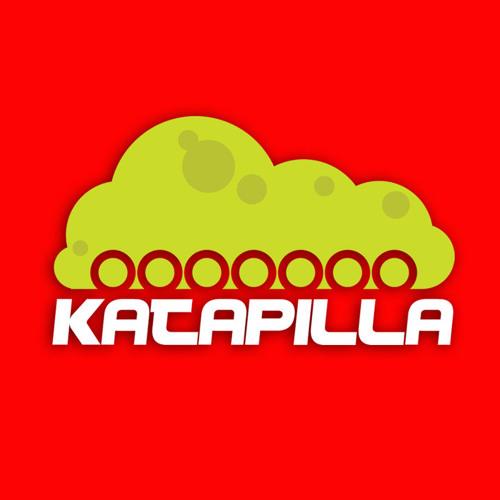 DJKatapilla's avatar