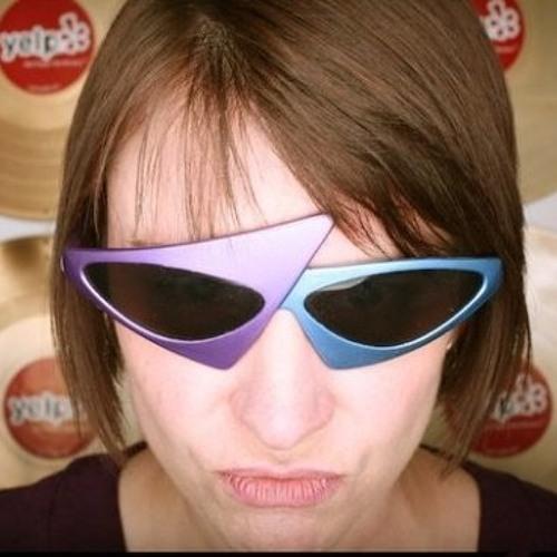 cookypuss1's avatar