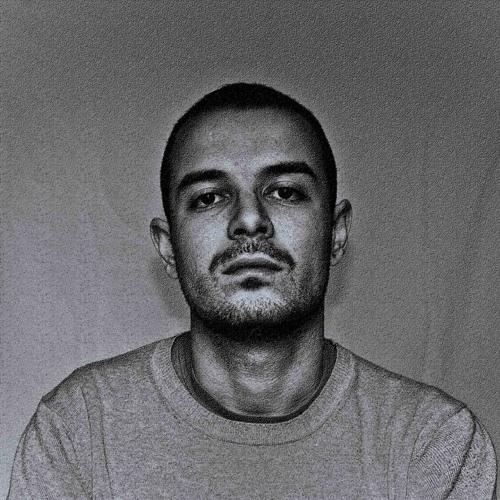 gianlucavinci's avatar