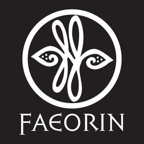 Faeorin's avatar
