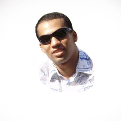 marcion's avatar