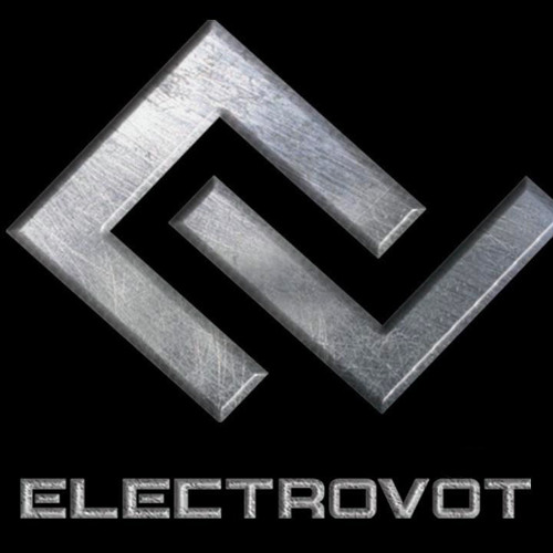 ELECTROVOT's avatar