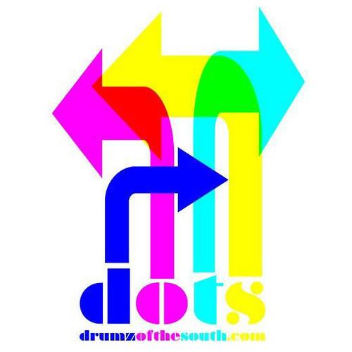 Drumzofthesouth's avatar