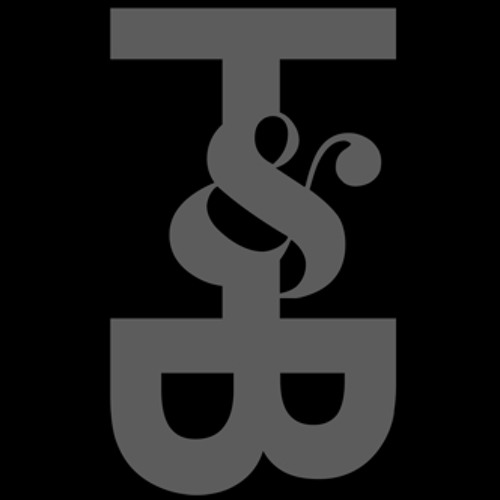 _JimLeo's avatar