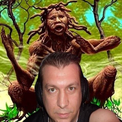 dj Phil-k's avatar