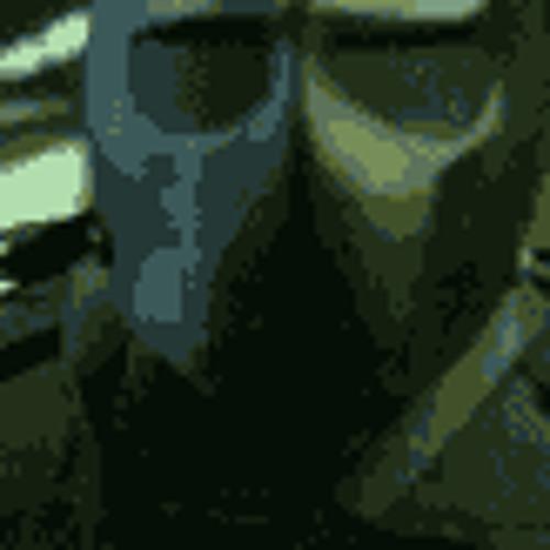 caesar1's avatar