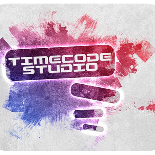 Timecode Studio's avatar