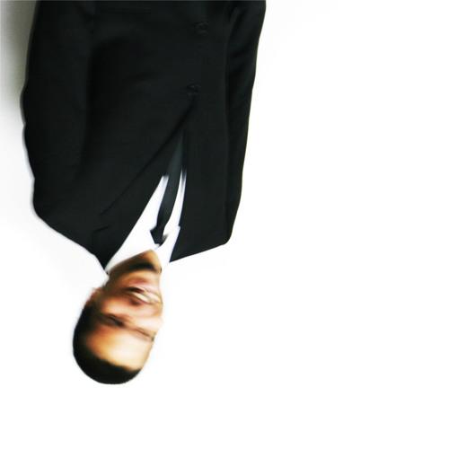 cHESTAh's avatar