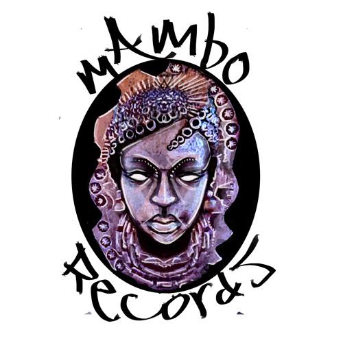 MamBo Records's avatar
