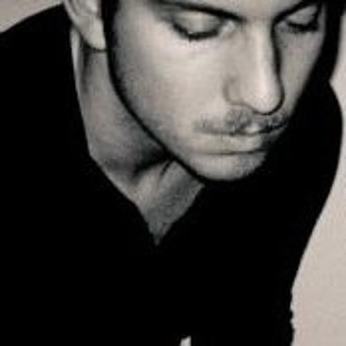 Ben Romberg's avatar