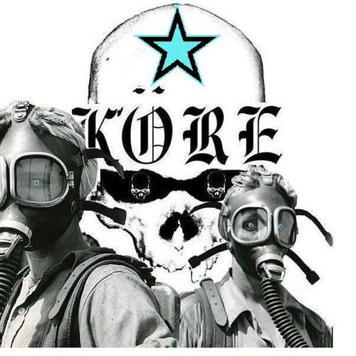 KÖRΞ's avatar