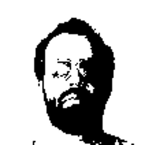 charguie's avatar