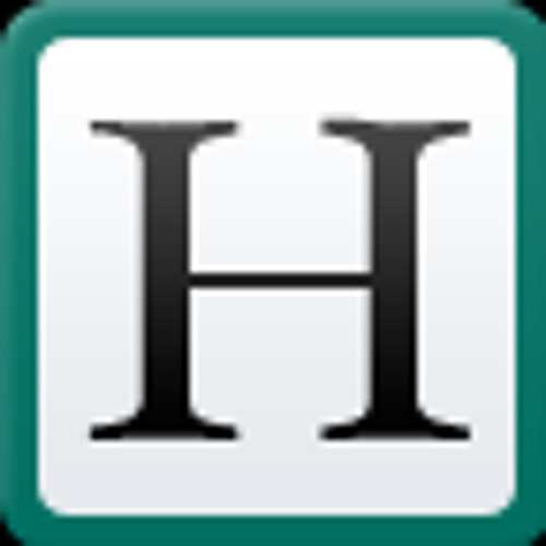 HuffingtonPost's avatar