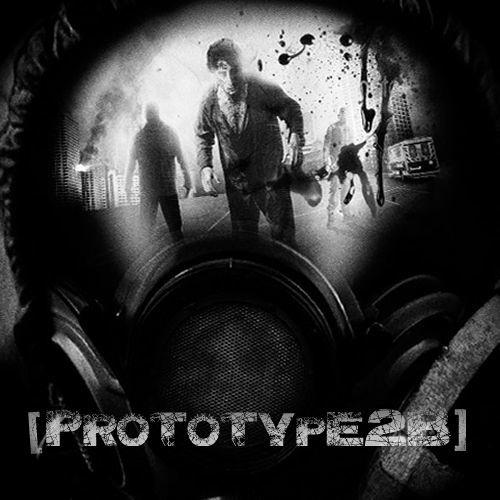 Prototype2B's avatar