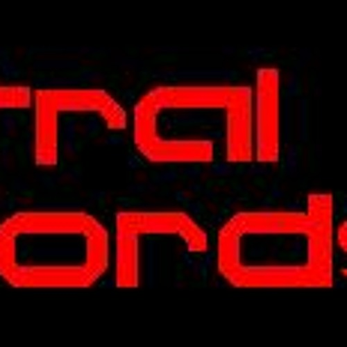 Kutral Records's avatar