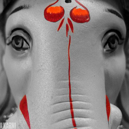 leandrosakashita's avatar