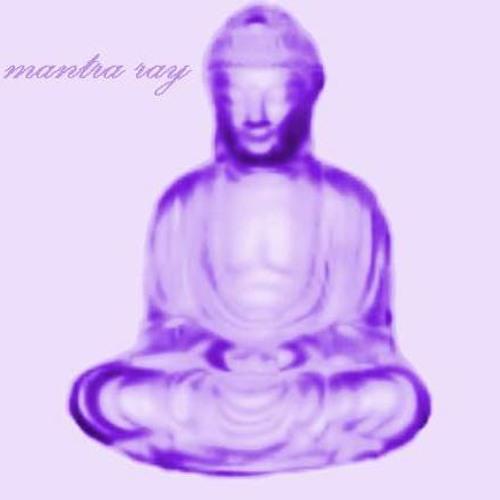 mantra ray's avatar