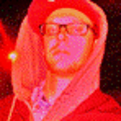 BMFProduction's avatar