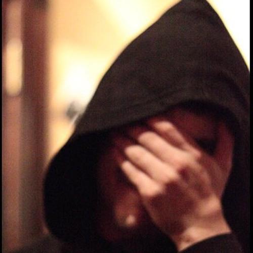 Joe Lentini's avatar