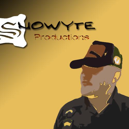 Snowyte - Ibiza (Tropica Main Mix)