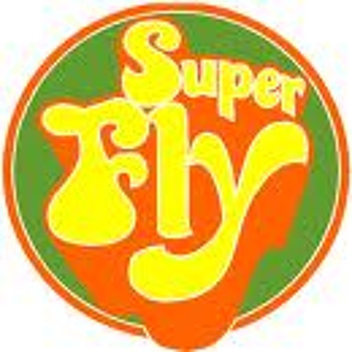 Superfly's avatar