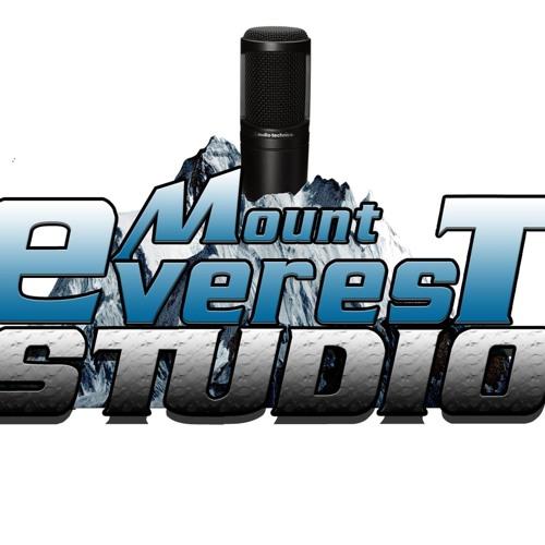messtudio's avatar
