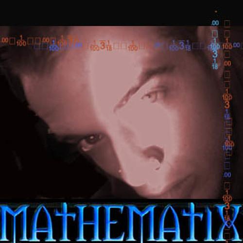MathematiX's avatar