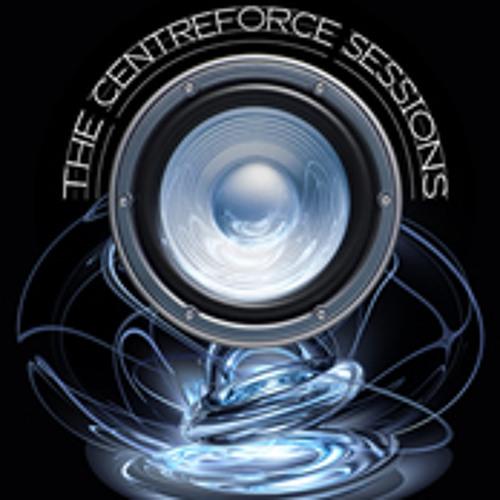 Centreforce Sessions's avatar