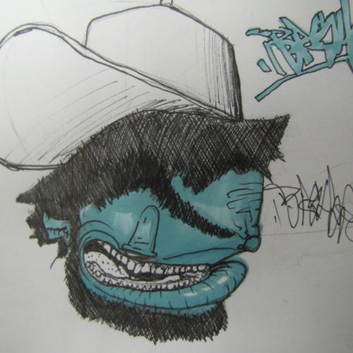 Bash Vascular's avatar
