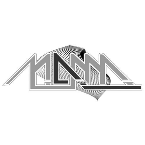 N.A.M.'s avatar