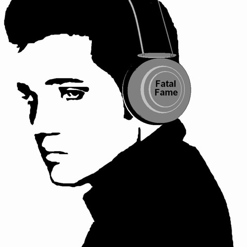 fatalfame's avatar
