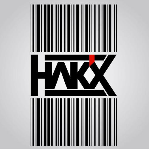 HAK'X's avatar