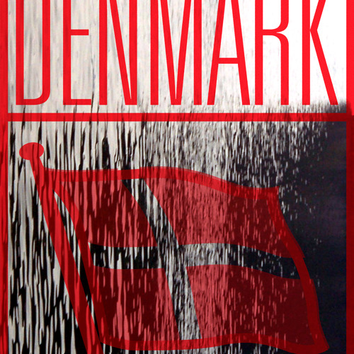 Denmark Records's avatar
