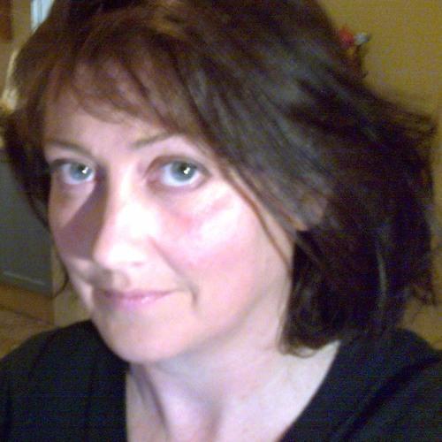 Mary-Celine's avatar