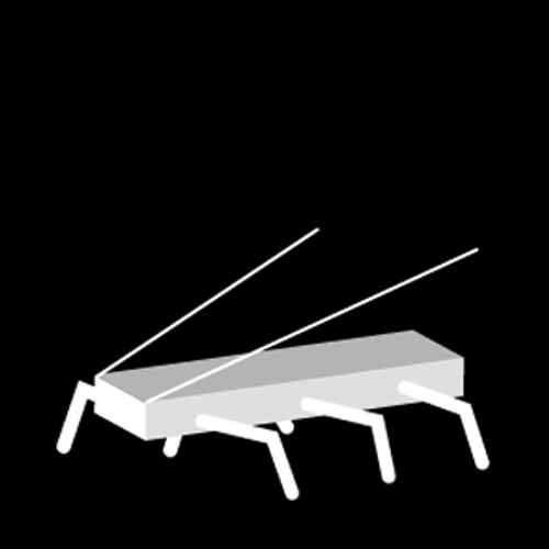 djzohar's avatar