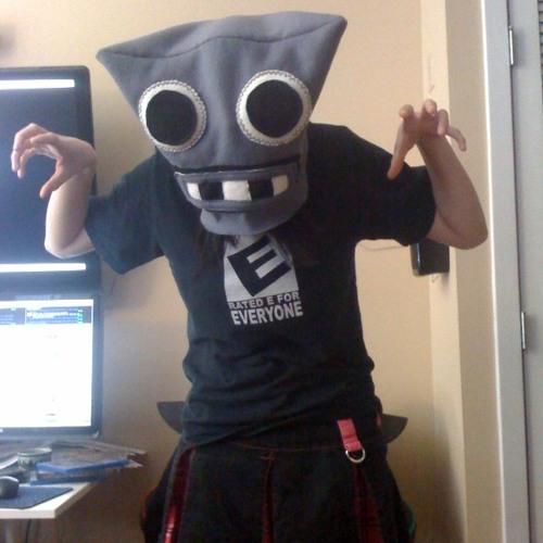 jensechu's avatar