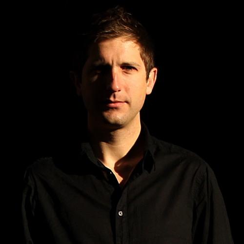 jamiecrick's avatar