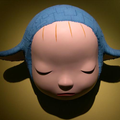 tellmee's avatar