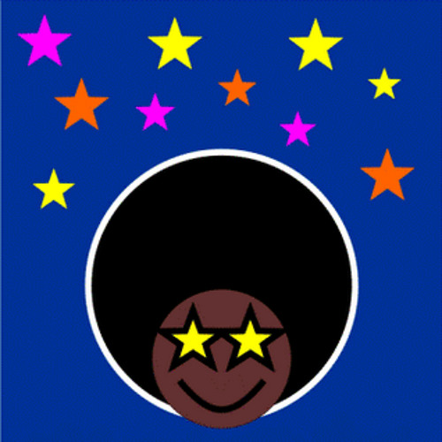 Michael Disco's avatar
