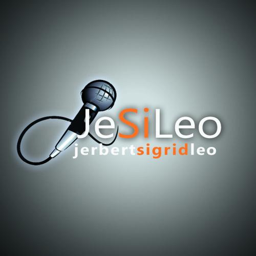 JESILEO's avatar