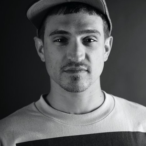 djDyer's avatar