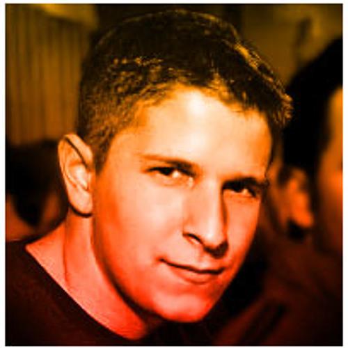 chrismakaay's avatar