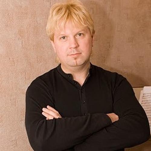 Oleg Gurtovoy's avatar