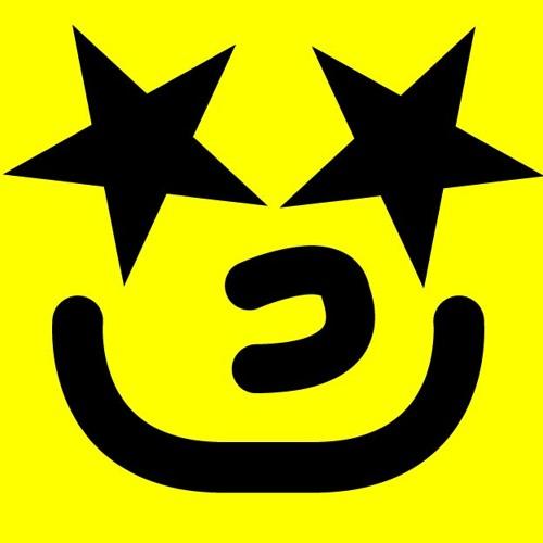 secretcp5's avatar