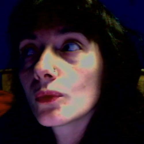 Flaminia Klla's avatar