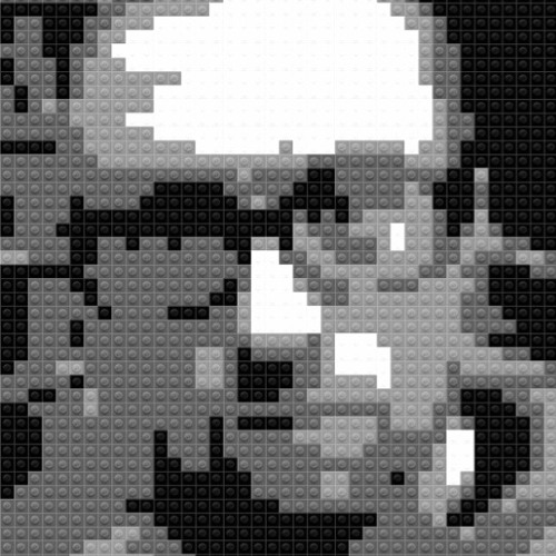Rico Micro's avatar