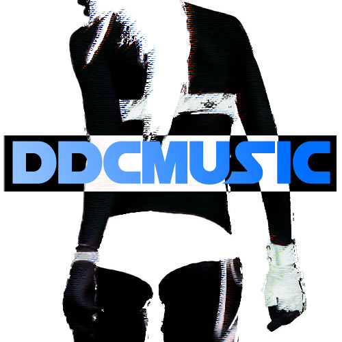 ddcmusic's avatar