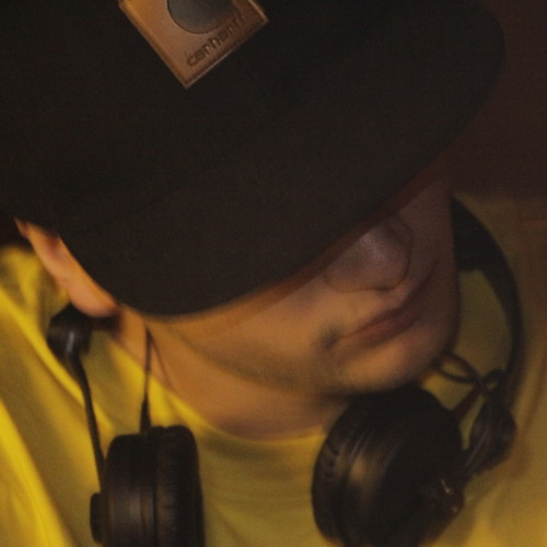 Ionn's avatar