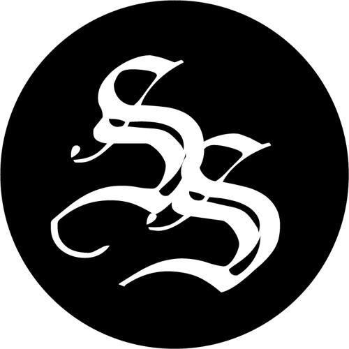 SecretSocietyMusic's avatar