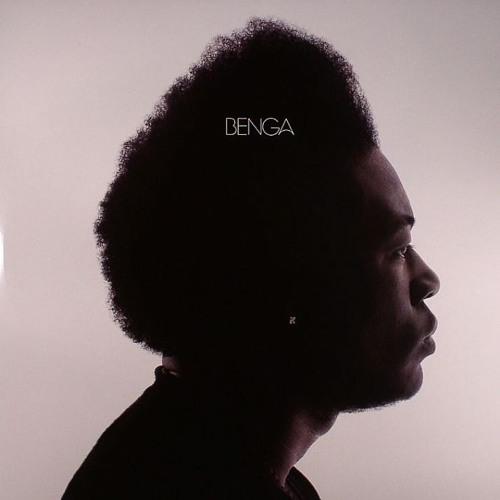 Benga Beats's avatar